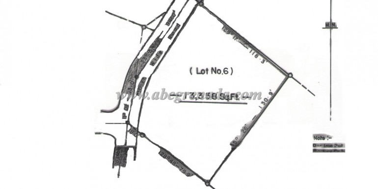 Marlmount Egbert Mc Plan - Edited 088310