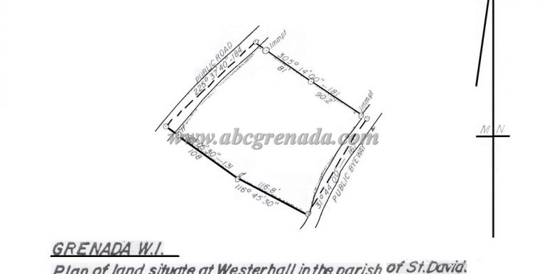 Web Only Westerhall Plan E. - Edited