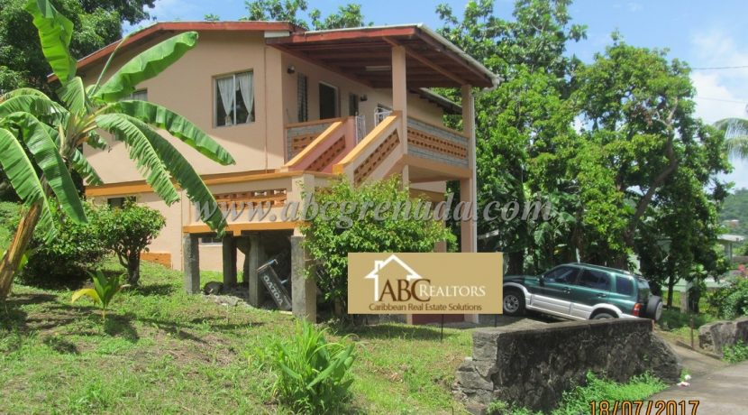 ABC Realtors Grenada | Find Your Home with Us!