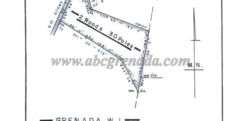Web Only Mt. Mortiz Rose Cottage Plan G. - Edited